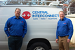 New Owners of Central Interconnect in Grand Rapids Launch Growth Strategy to Reach New Markets