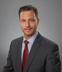 Valet Waste, LLC Names Michael Jacobs Chief Operating Officer