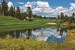 Rim Golf Club Auction – 90 Golf Course & Mountain Retreat Homesites