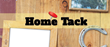 World Patent Marketing Success Team Announces Home Tack, A Household Invention That Won't Leave Holes Behind In The Walls