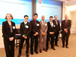 BMO Capital Markets Lime Connect Equity Through Education Scholarship for Students with Disabilities