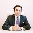 Dr. Sachin M. Shridharani Joins the Exclusive Haute Beauty Network