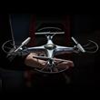Dronium Two AP™ Drone