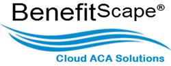 BenefitScape ACA Solutions