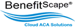 BenefitScape Applauds IRS Notice Providing a 30-Day Extension for Furnishing Form 1095 and Extending Transition Relief for Employers for Good Faith ACA Compliance Efforts