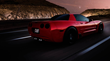 Custom Corvette Accessories Announces the Launch of Their New Website for Corvette Parts and Accessories