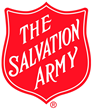 Salvation Army Kicks-Off Red Kettle Campaign with Two-Time Olympic Gold Medalist, FIFA Women's World Cup Champion and Two-Time FIFA Player of the Year