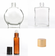 Scentsational Shoppe Announces and Launches its New Wholesale Perfume Bottle Site