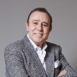 Dr. Zein Obagi Joins the Exclusive Haute Beauty Network