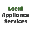 Local Appliance Services Announces Launch of New Business Web Site