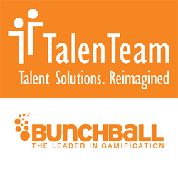 TalenTeam to resell Buchball Nitro across EMEA