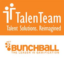 TalenTeam to resell Buchball Nitro across EMEA