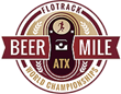 FloSports Announces 2016 FloTrack Beer Mile World Championships