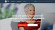 True Link Launches Tech-Enabled Investment Advisory Service for Retirees, Raises $3.6M to Propel Growth