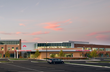 Two NexCore Group development projects, Buck Creek Medical Plaza and MC Fitness & Health (shown here), have been named 2016 HREI Insights Awards Finalists.