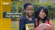 Cerebrum Health Centers & WFAA Investigates the Realities of Football on Childrens' Brains