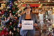 Mendocino Coast Chamber Offers a New Spin on Shop Small Saturday: #ShopTinyBoxFortBragg and #ShopTinyBoxMendocino Aims to Keep Shoppers Enjoying Small Town Businesses