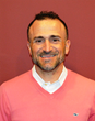 Angelo Marsella, Partner and Director of Sports Medicine at Professional Physical Therapy