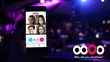 Dating app ooOo® wins 'Best New Dating Brand' at UK Dating Awards 2016