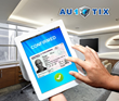 UK P2P Lender Landbay Integrates AU10TIX ID Authentication and Customer Onboarding Gateway service