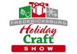 Fredericksburg Holiday Craft Show