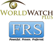 WorldWatch Plus® Global Screening Selected by FRS for Global Security Search