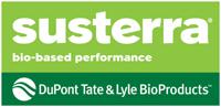 DuPont-Tate-Lyle-Susterra-logo