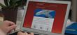 Virgin Atlantic email