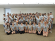 Gables Residential Gives Back to its Local Community in Austin, TX and Across the Country