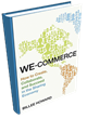 """We-Commerce"" on Sale Now"
