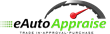 eAutoAppraise Named Next Generation Trade-In Platform by PCG Research