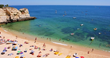 Goway Invites Snowbirds to Escape to the Algarve with New Portugal Vacation