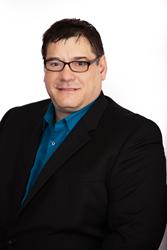 Tony Patti, VP Deliverability and Privacy Compliance