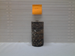 Sample photo of an extracted core used for GPR thickness confirmation and calibration.