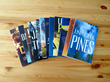 """Paperbacks that Give Back: Story Shares Announces New """"Give One, Get One"""" Program"""
