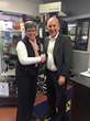 New Jersey Auto Dealer Nutley Kia Concludes a 10-Month Giveaway to Celebrate its 10 Year Anniversary