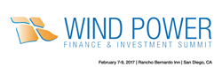 Wind Power Finance & Investment 2017