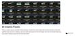 Pixel Film Studios Plugin - ProIntro Accents Volume 2 - FCPX