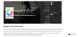 ProIntro Accents Volume 2 - Pixel Film Studios Plugin - FCPX