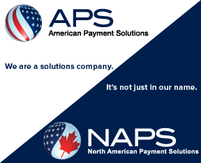 North American Payment Solutions Is Now Going To Deliver