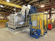 Lindberg/MPH Ships Aluminum Stack Melting Furnace to a Manufacturer of Recreational Vehicles