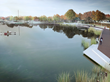 Civitas received a 2016 ASLA Colorado Design Awards Merit Award for its Wayzata Lake Effect Vision Plan on Lake Minnetonka in Minnesota (image courtesy of Civitas).