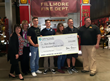 California Firefighter Receives $10,000 Thank You From California Casualty