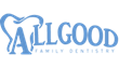 Drs. Ashlyn Price and Autumn Mayers Now Accept New Patients for Discreet Invisalign® Treatment in Midlothian, VA