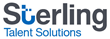 Sterling Talent Solutions Named Top Background Screening Provider
