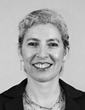 Leading Architect, Claudia Escala, Elevated to Principal at Carrier Johnson + CULTURE