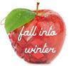Fall Into Winter, a Music Festival