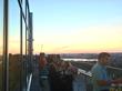 Views & Brews Event 8/16