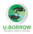 U-Borrow brings people together so they can help each other and benefit at the same time.