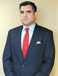 Antonio-Nieves-new-Personal-Injury-Attorney-at-Steinger-Iscoe-Greene